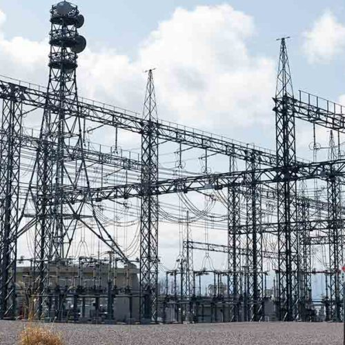 Government committed to Independent Power Producers Programme